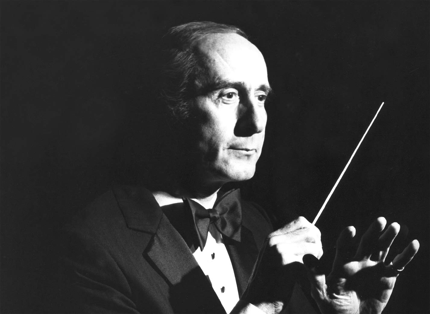 Henry Mancini - Instrumental Favorites - Henry Mancini